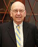 Attorney Michael R. Weinstein